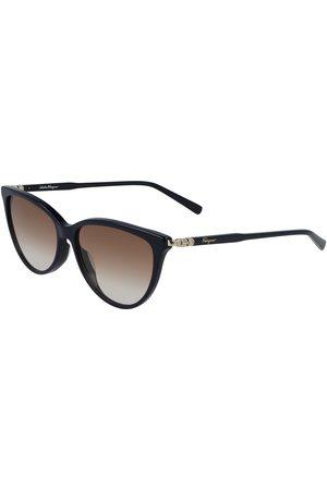 Salvatore Ferragamo Hombre Gafas de sol - Gafas de Sol SF 2870S 433