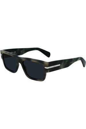 Salvatore Ferragamo Hombre Gafas de sol - Gafas de Sol SF 1030S 052