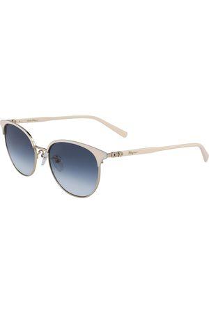 Salvatore Ferragamo Hombre Gafas de sol - Gafas de Sol SF 2201S 721