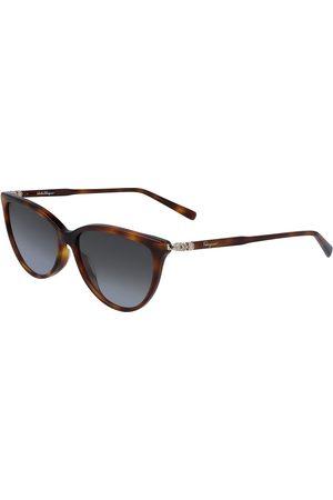 Salvatore Ferragamo Hombre Gafas de sol - Gafas de Sol SF 2870S 214