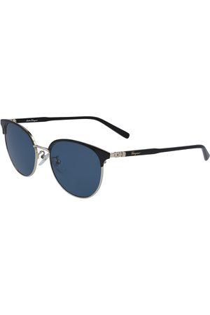 Salvatore Ferragamo Gafas de Sol SF 2201S 703
