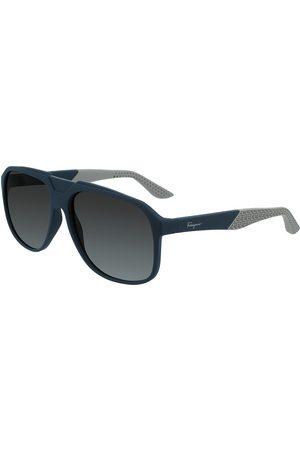 Salvatore Ferragamo Gafas de Sol SF 1029S 414