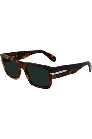 Salvatore Ferragamo Gafas de Sol SF 1030S 214