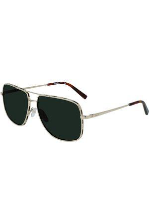 Salvatore Ferragamo Hombre Gafas de sol - Gafas de Sol SF 278S 717