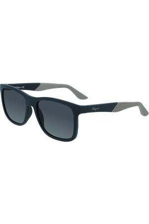 Salvatore Ferragamo Gafas de Sol SF 1028S 414