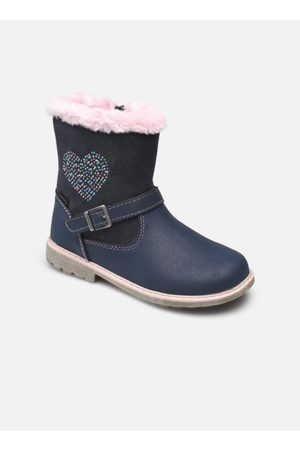 I Love Shoes Mujer Botines - SIXTINE