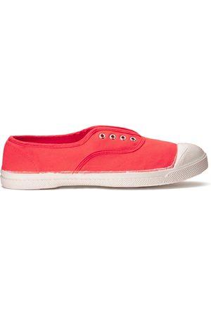 Bensimon Mujer Zapatillas deportivas - Zapatillas Elly
