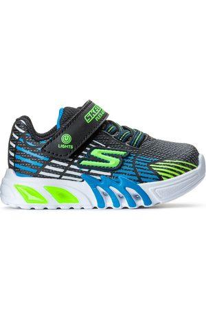 Skechers Niña Zapatillas deportivas - Zapatillas Flex-Glow Elite