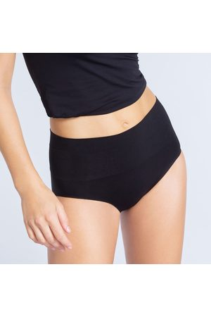 Bestform Mujer Braguitas - Faja efecto vientre plano Just Essential