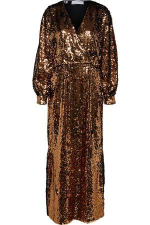 SELECTED Vestido de noche 'Rosaline