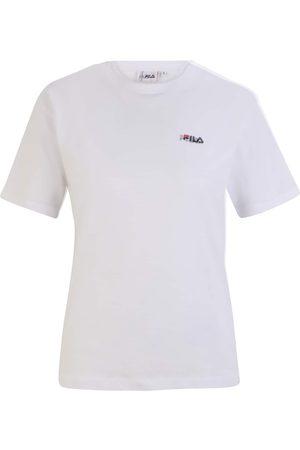 Fila Camiseta 'Efrat