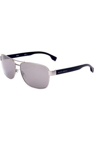 HUGO BOSS Hombre Gafas de sol - Gafas de Sol Boss 1240/S 9T9