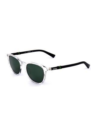 Diesel Gafas de sol - Gafas de Sol DL0334 Kids 27N