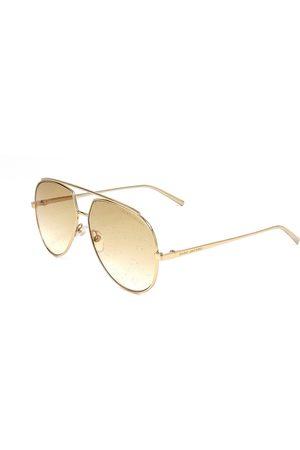Marc Jacobs Hombre Gafas de sol - Gafas de Sol MARC 455/S J5G