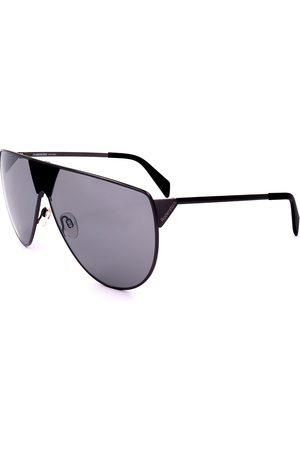 Rodenstock Hombre Gafas de sol - Gafas de Sol R1421 A