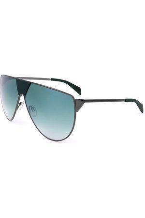 Rodenstock Hombre Gafas de sol - Gafas de Sol R1421 C