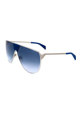 Rodenstock Hombre Gafas de sol - Gafas de Sol R1421 B