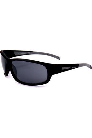 Timberland Hombre Gafas de sol - Gafas de Sol TB7189 02A