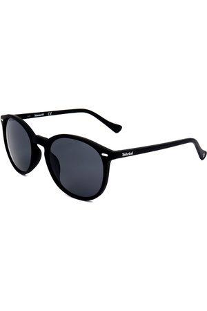 Timberland Hombre Gafas de sol - Gafas de Sol TB7185 02A