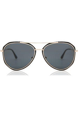 Tom Ford Hombre Gafas de sol - Gafas de Sol FT0749 VITTORIO 01A