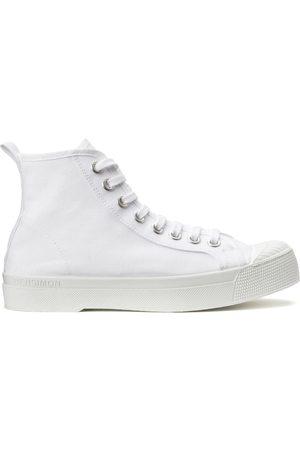 Bensimon Zapatillas altas B79 Stella