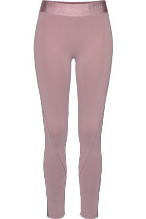 Lascana Mujer Pantalones - Pantalón deportivo