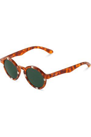 MR.BOHO Hombre Gafas de sol - Gafas de Sol Dalston RG9-11