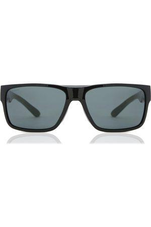 Smith Hombre Gafas de sol - Gafas de Sol SOUNDTRACK 807/M9
