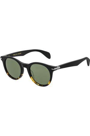 RAG&BONE Hombre Gafas de sol - Gafas de Sol RNB5012/S Polarized WR7/UC