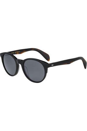 RAG&BONE Hombre Gafas de sol - Gafas de Sol RNB5020/S 807/IR