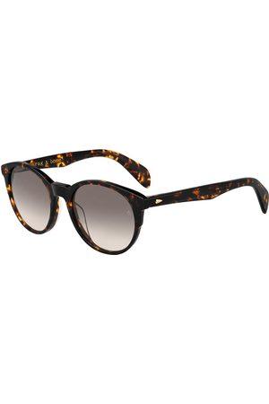 RAG&BONE Gafas de Sol RNB5020/S 086/HA