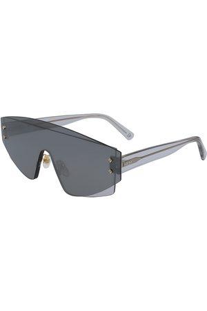 MCM Hombre Gafas de sol - Gafas de Sol 694S 040