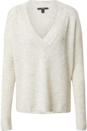 Esprit Mujer Jerséis y suéteres - Jersey