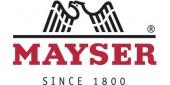 Mayser