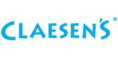 Claesen's