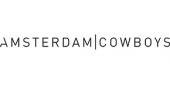 Amsterdam Cowboys