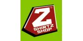 Shirtzshop