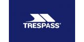 Trespass