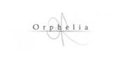 ORPHELIA
