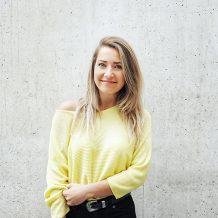 Nina van Boxtel